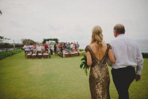 Istana wedding of Skye & Nick